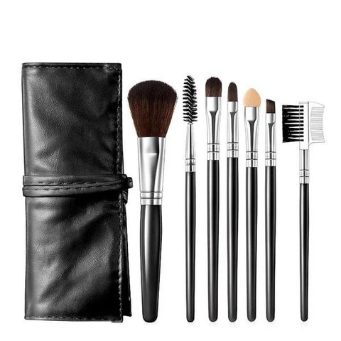 Makeup Brush 2,90 SALE ̶$1̶6,̶9̶0̶