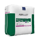 Abena Boosters AbriLet 500ml