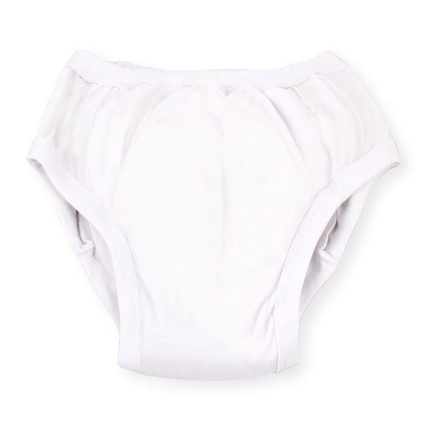 White washable pant