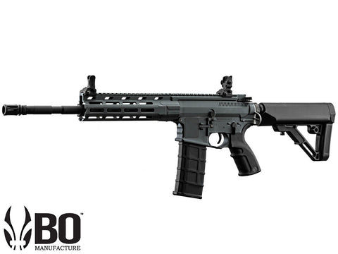 BO LK595 CARBINE GREY LIMITED ED.