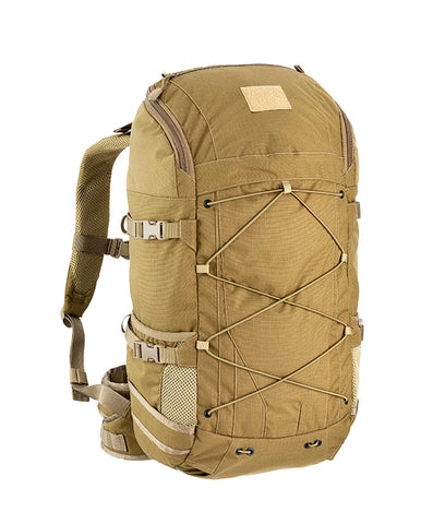 Alpine Mission Backpack