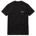 CLSC SECONDHAND POCKET TEE -BLACK