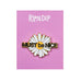 RipNDip DAISY DO PIN -MULTI