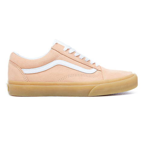 Vans UA Old Skool -ORANGE