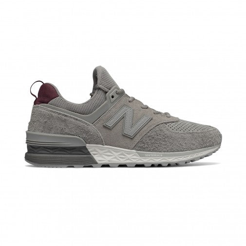 NEW BALANCE TIER 1 PACK -CREAM