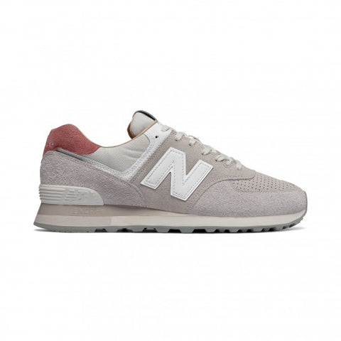NEW BALANCE OFF ROAD PACK -CREAM