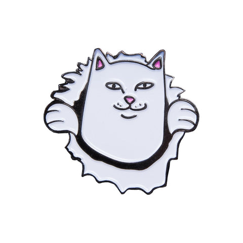 RipNDip NERMAMANIAC PIN -MULTI
