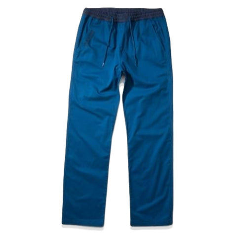 CARROTS HOUSE PANT -NAVY