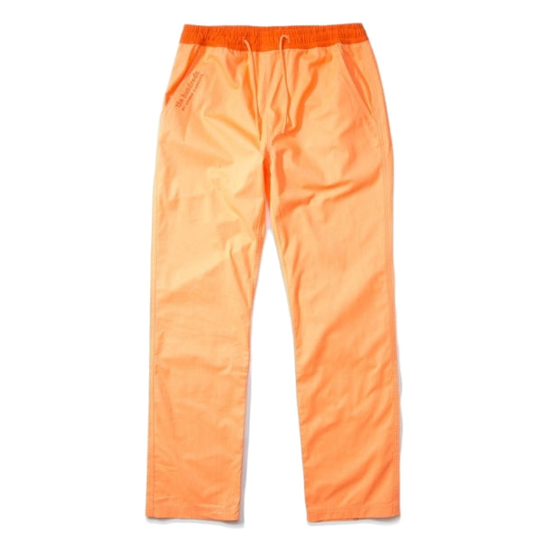 CARROTS HOUSE PANT -ORANGE