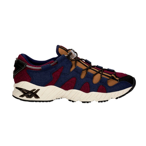 ASICS TIGER GEL-MAI -MULTI