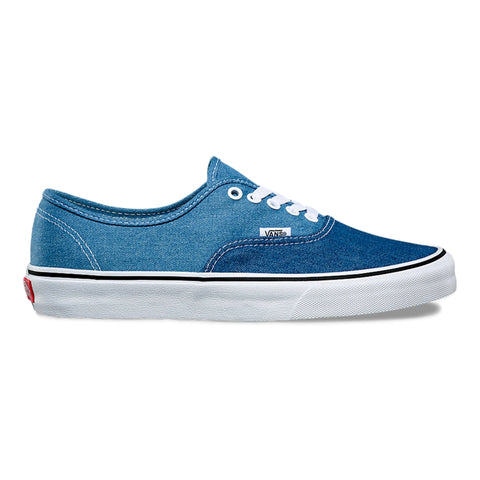 Vans UA AUTHENTIC -DENIM