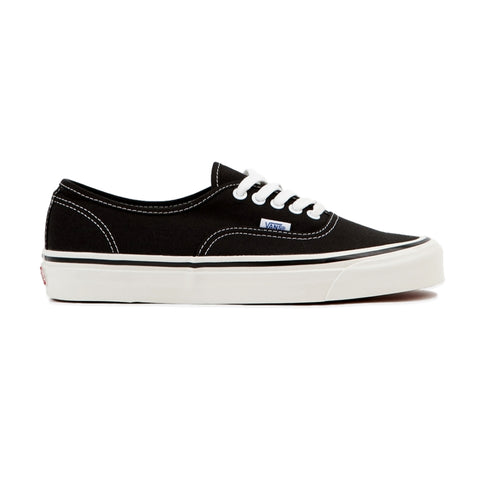 Vans UA AUTHENTIC 44 DX -BLACK