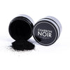 Charbon Noir Blanchiment dentaire naturel 30g