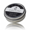 Groom Baume À Barbe 60 ml