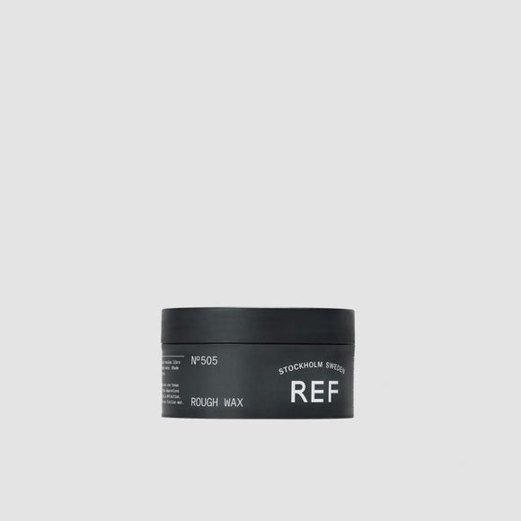 Rough Wax Styling 505 REF 75ml