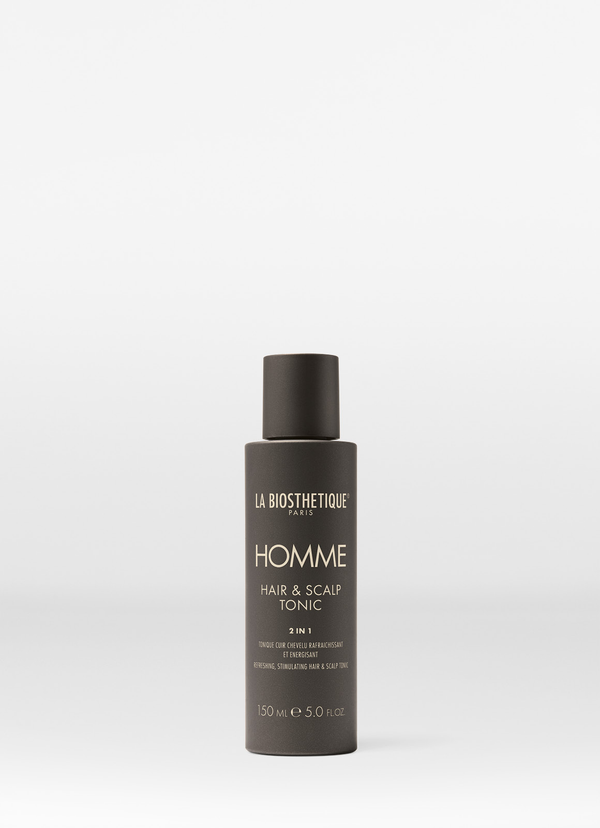 La Biosthétique Homme Hair & Scalp Tonic 150ml