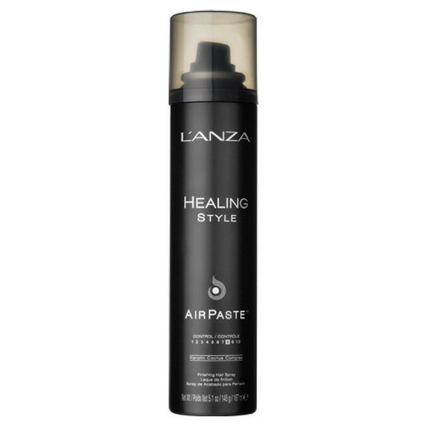 Healing Style Air Paste L'Anza 167ml