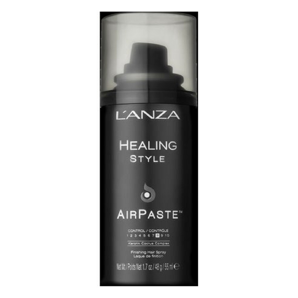 Healing Style Air Paste L'Anza 55ml