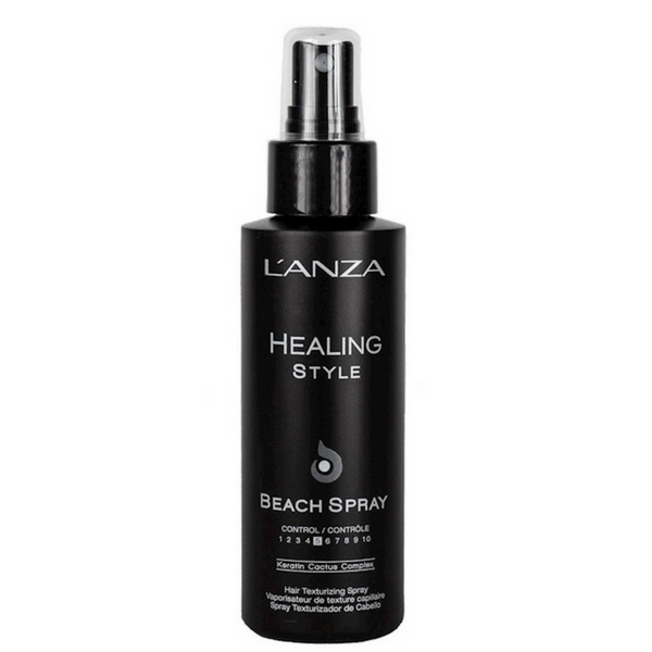 Healing Style Beach Spray L'Anza 100ml