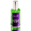 Johnny B. Noon After Shave Spray  3.53 oz