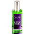 Noon After Shave Spray Johnny B. 3.53 oz