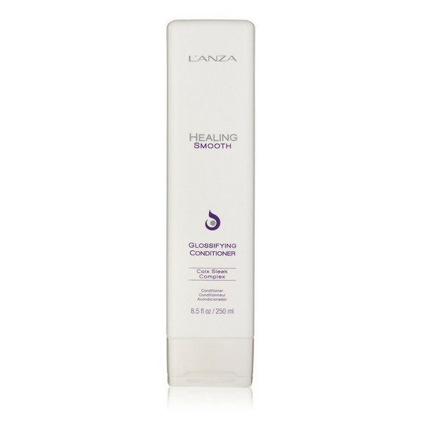 Healing Smooth Glossifying Conditioner L'Anza 250 ml