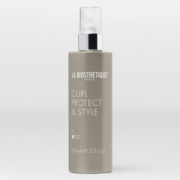 Curl Protect Et Style La Biosthetique 150 ml