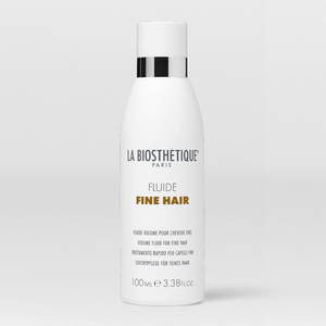 Fluide Fine Hair La Biosthetique 100 ml
