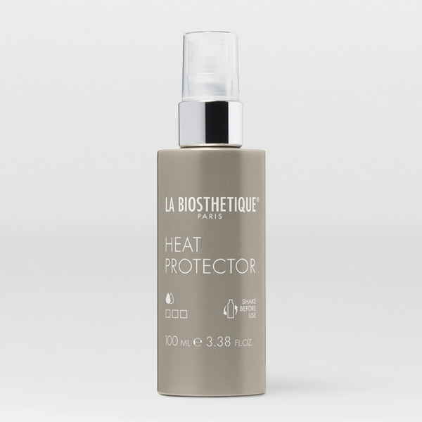 Heat Protector La Biosthetique 100 ml