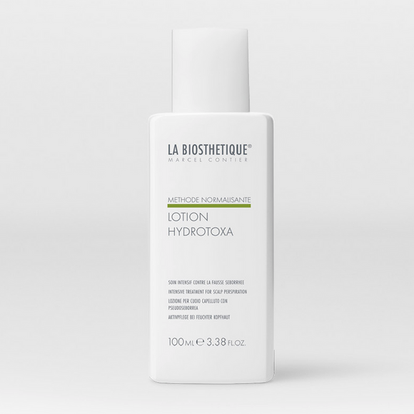 Lotion Hydrotoxa Methode Normalisante La Biosthetique 100 ml