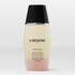 Manicare La Biosthetique 100 ml