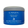 Healing Moisture Moi Moi Hair Masque L'Anza 200ml