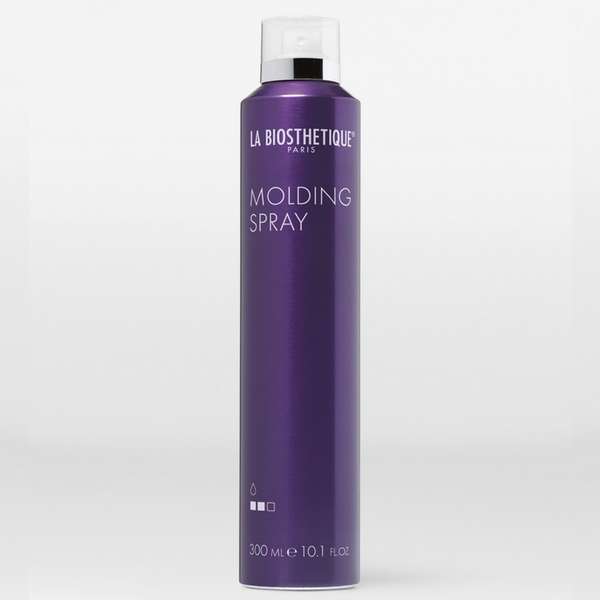 Molding Spray La Biosthetique 300 ml