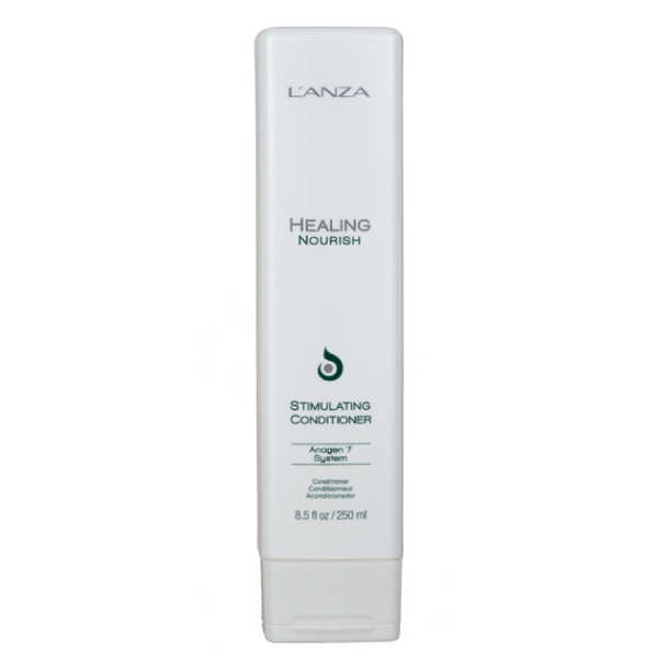 Healing Nourish Stimulating Conditioner L'Anza 250ml
