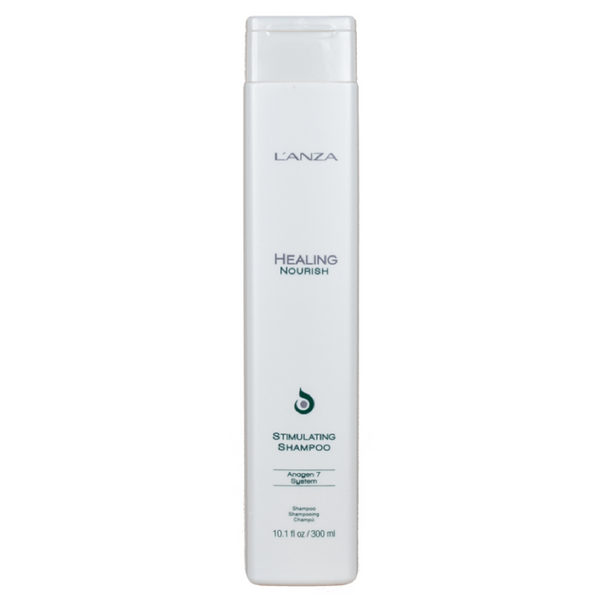 Healing Nourish Stimulating Shampoo L'Anza 300ml