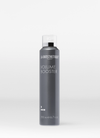 La Biosthétique Volume Booster 200ml