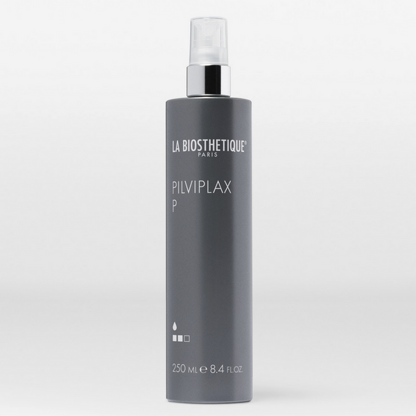 Pilviplax P La Biosthetique 250 ml
