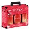 Redken Coffret trio Frizz dismiss