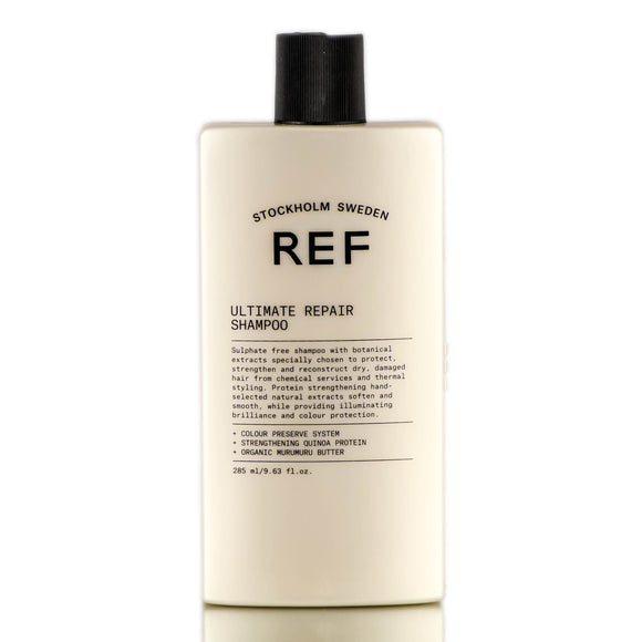 Shampooing Repair 551 REF 300 ml