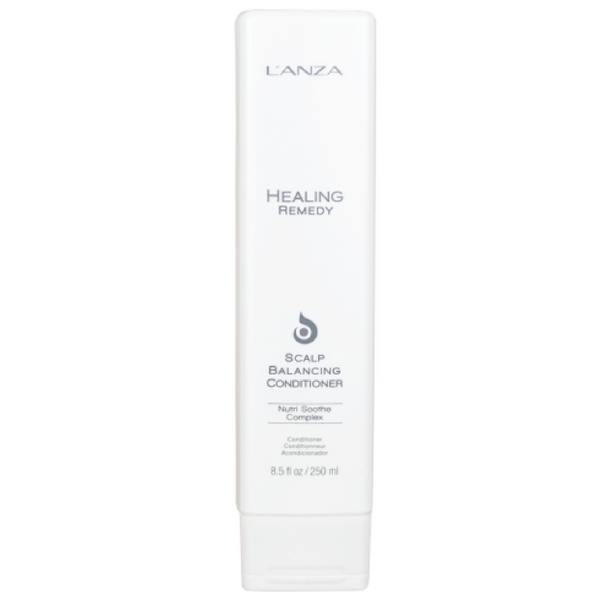 Healing Remedy Scalp Balancing Conditioner L'Anza 250ml