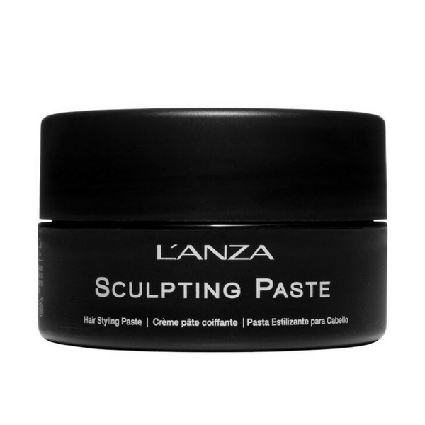 Healing Style Sculpting Paste L'Anza 100ml