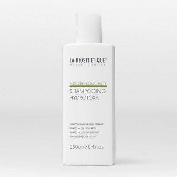 Shampooing Hydrotoxa Methode Normalisante La Biosthetique 250 ml