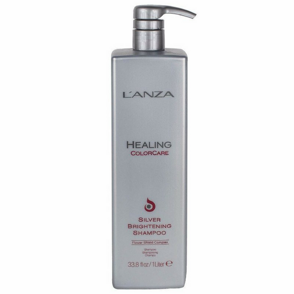 Healing Color Care Silver Brightening L'Anza 1L