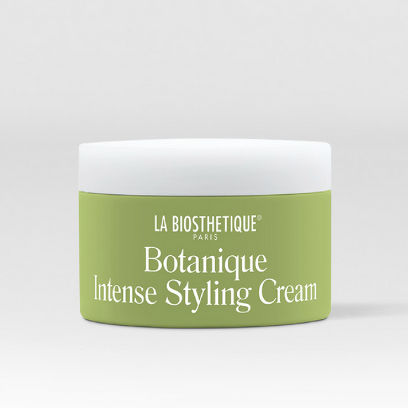 Intense Styling Cream Botanique La Biosthetique 75 ml