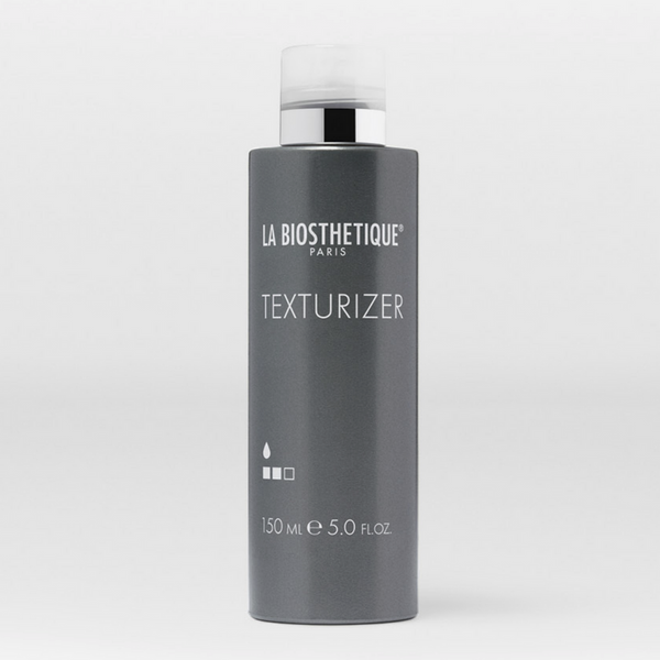Texturizer La Biosthetique 150 ml