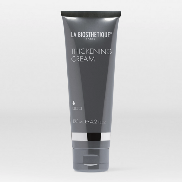 Thickening Cream La Biosthetique 100 ml