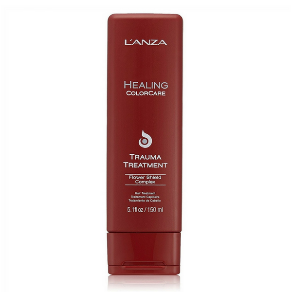 Healing Color Care Trauma Treatment L'Anza 150ml