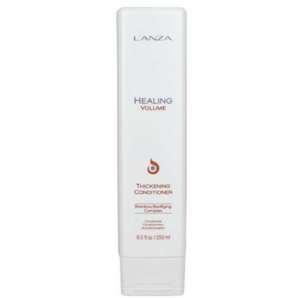 Healing Volume Thickening Conditioner L'Anza 250ml