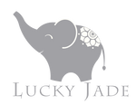 Lucky Jade Kids Inc.