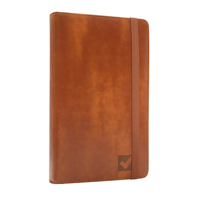 "Effic Planner ""Rich Cognac Edition"" x 1 (90 Days)"